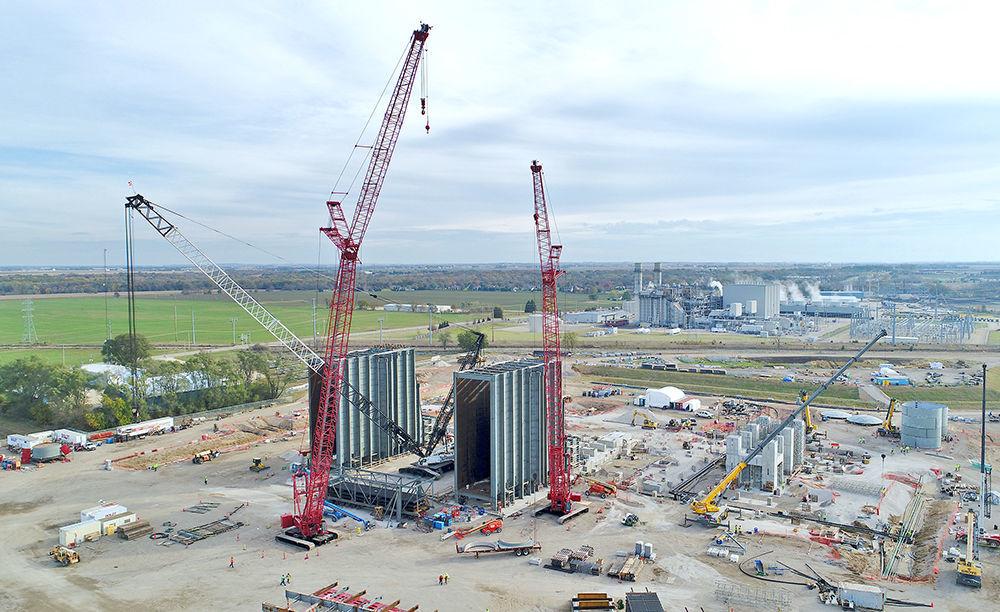 Town of Beloit Alliant power plant expansion (copy)