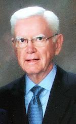 Harry J. O'Leary