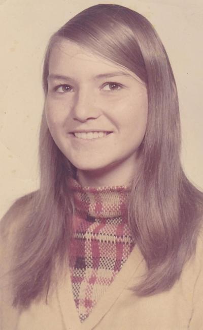 Yvonne M. Eithun