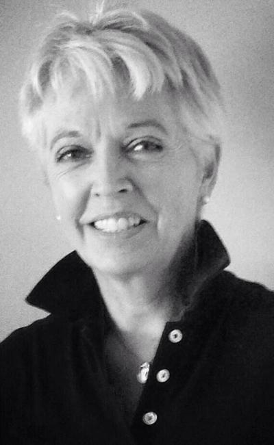 Wendy Kay (Fink) Delaney