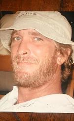 Christopher Alan Sturm
