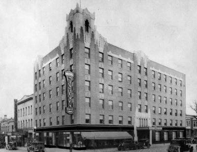 181018_HOTEL