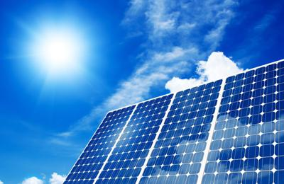 01STOCK_SOLARPANELS
