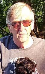 Gary L. Davis