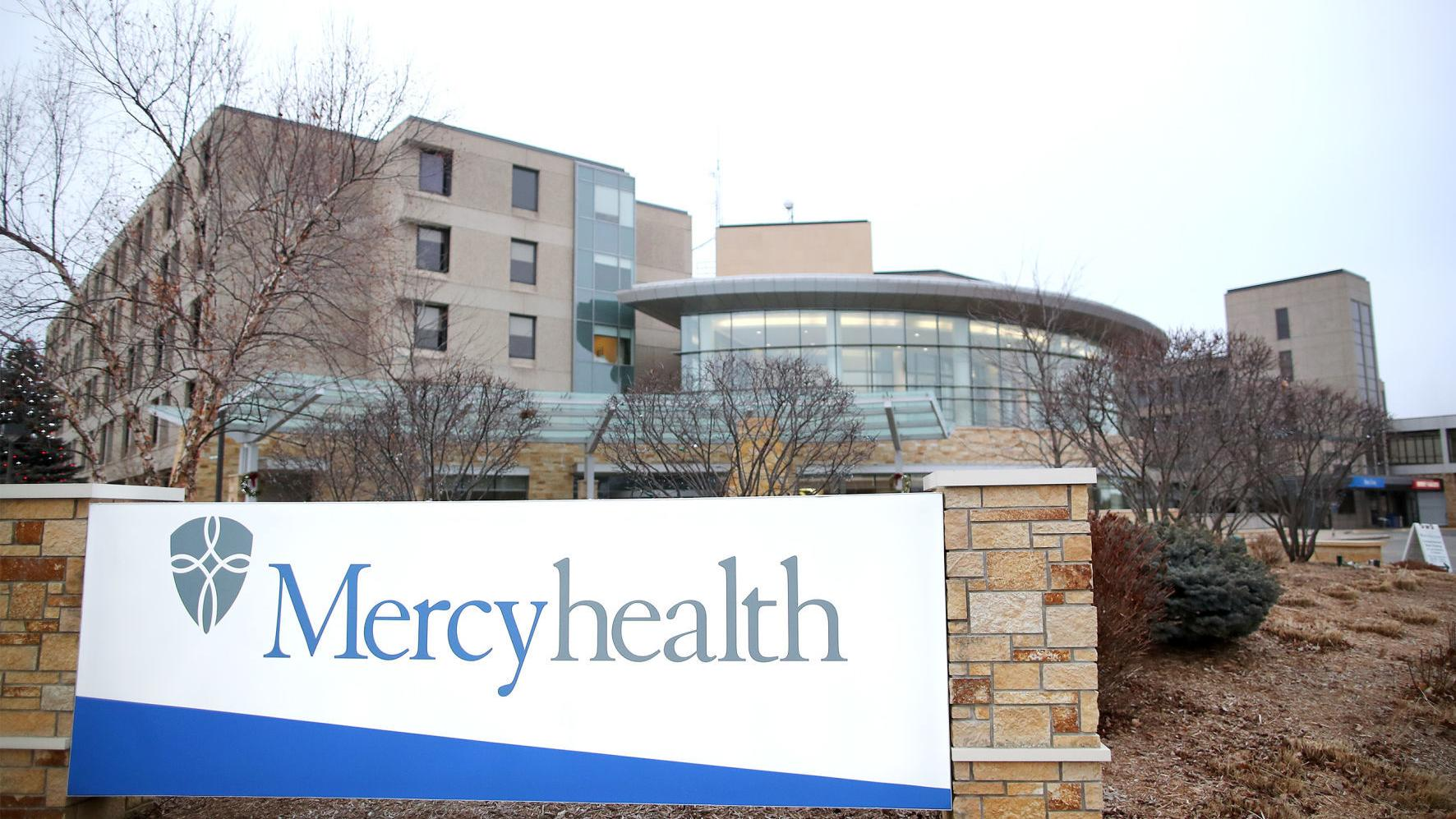 MercyCare pulls out of federal benefits program