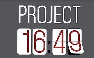 210304PROJECT1649