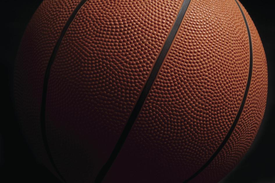 Girls basketball roundup: Big Foot tops Evansville to avenge lopside loss earlier this year