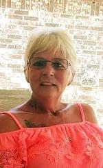Cindy Lou Stark