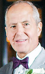 Joseph A.  Presti