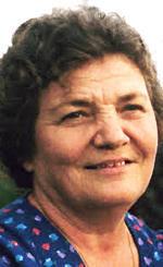 Prossa Schypko
