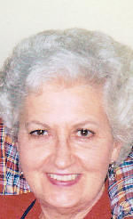 Carol M. Turner