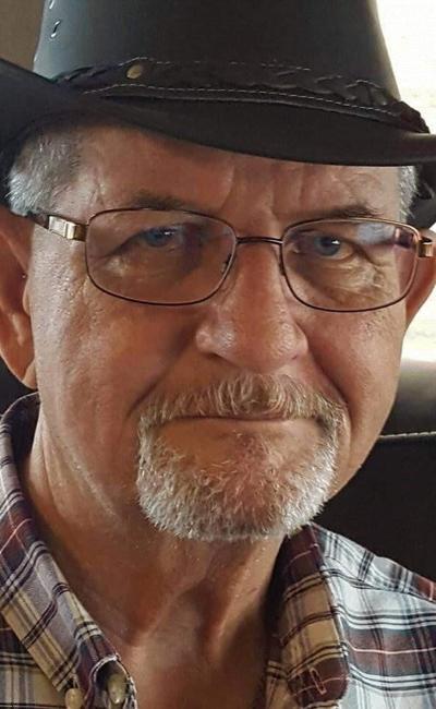 John J. Van Den Langenberg