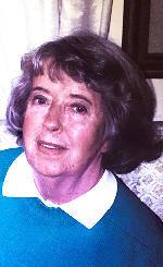 Sylvia F. Barden