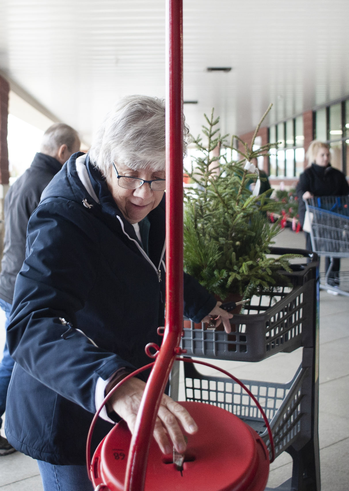 01STOCK_SALVATION_ARMY_KETTLE