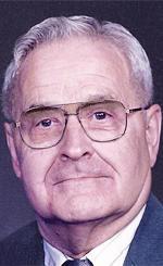 Lyle Grimes Timm