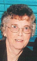 Helen J. Larson