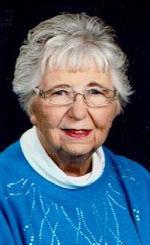 Connie L. Schreiber