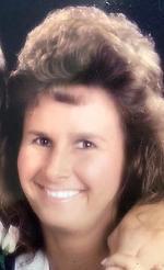 Kelli L. Bauer