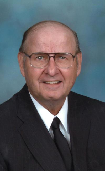 William Joseph Cabanowski, Jr.