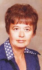 Karen E. Hamlett