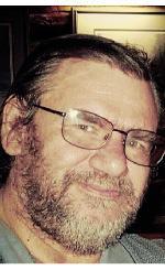 Phillip A. Lobrano