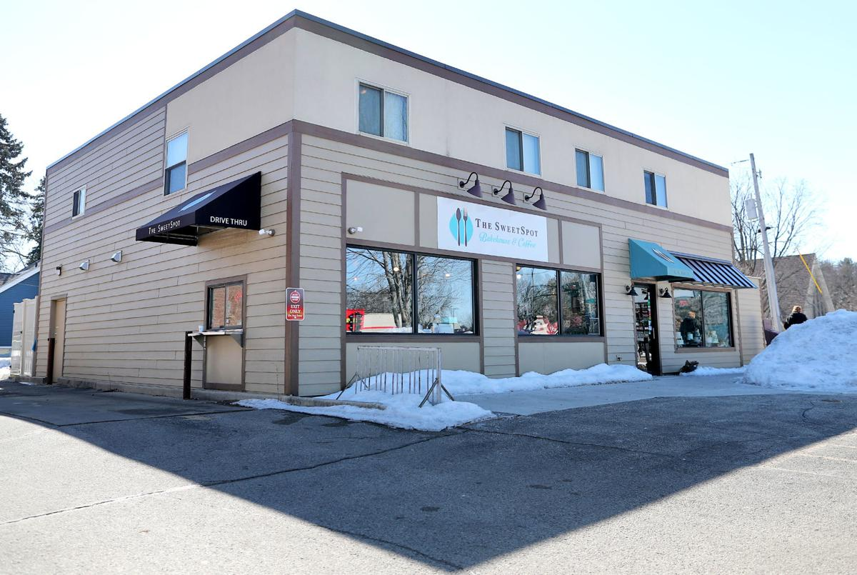 Manager of Whitewater's SweetSpot Bakehouse charged with