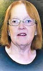 Barbara E. Kamlager