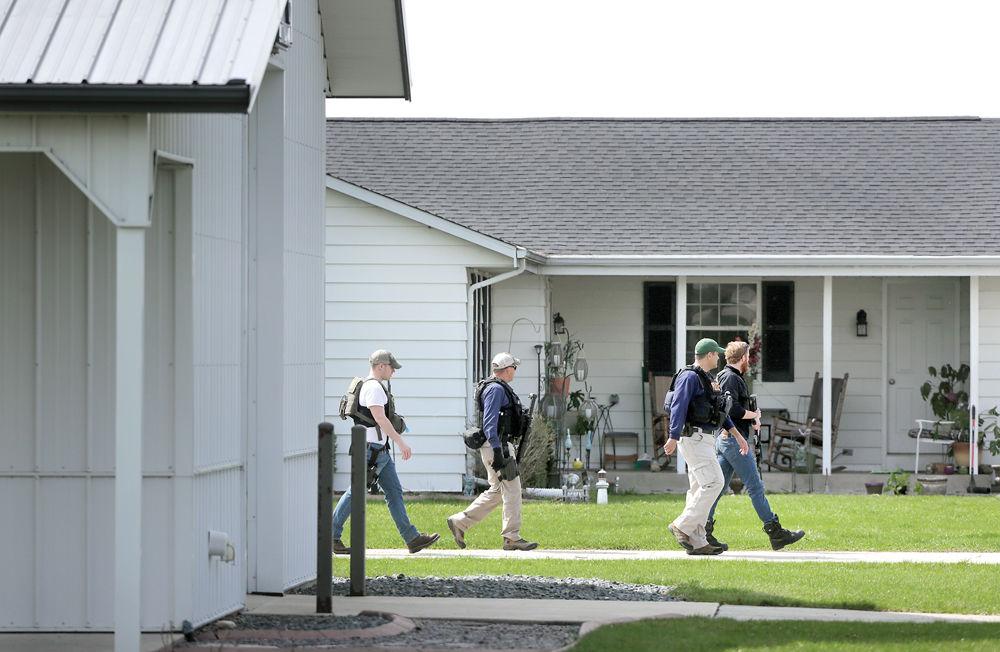 Hunt for Jakubowski: Schools downplayed; much remains unknown