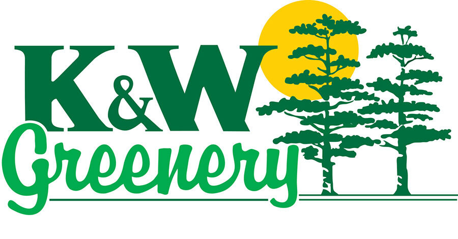2020.03_KW_Logo