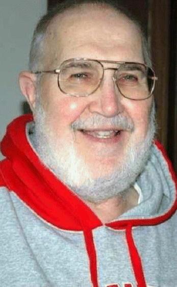 Robert Herman Radtke