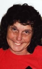 Linda L. Everson