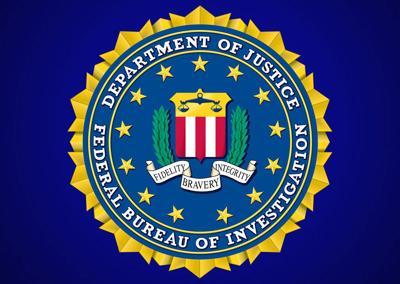 01STOCK_FBI