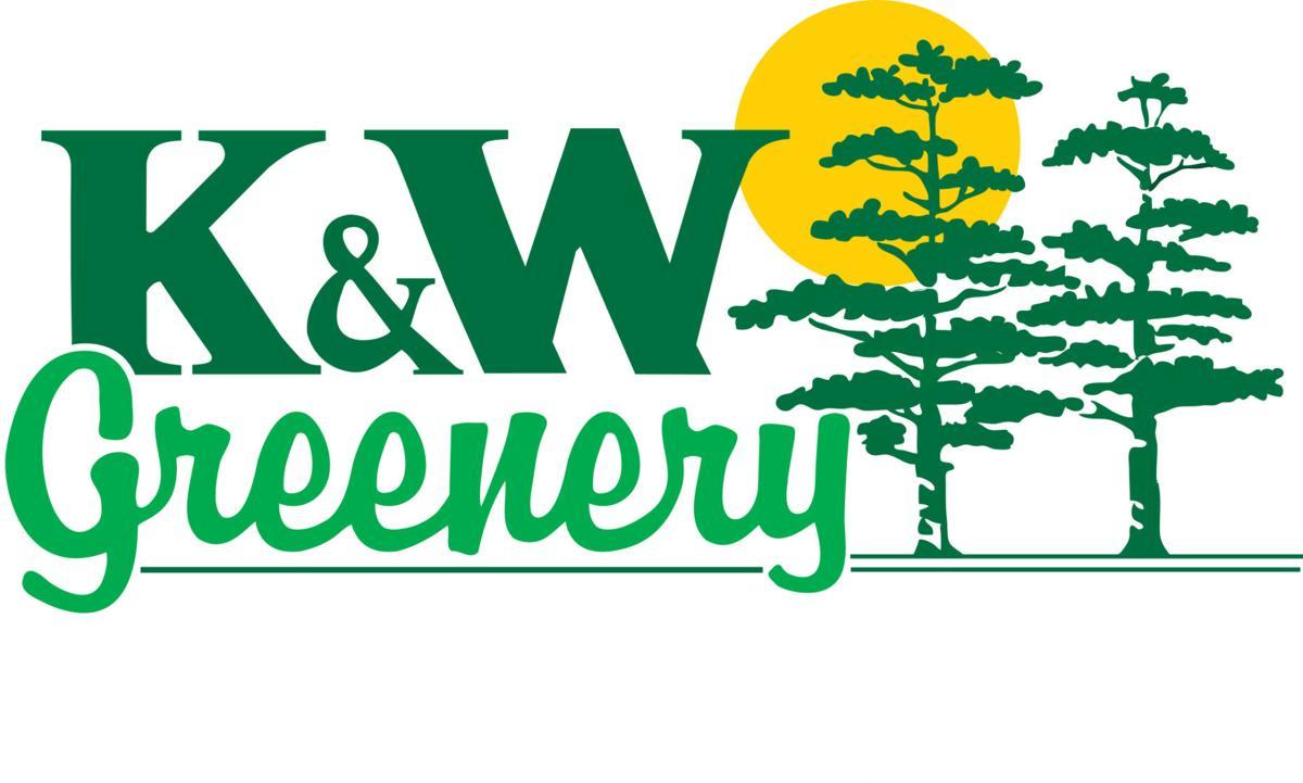 200102_KW Greenery Logo