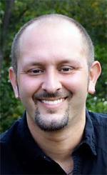 David M. Savona