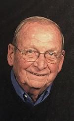 Dr. Wayne G. Benstead