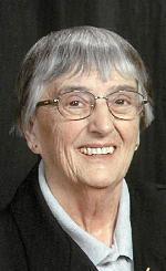 Elizabeth A. Vaenoski