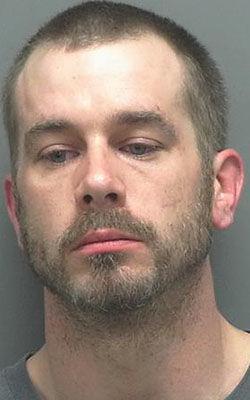 Two men arrested after car chase in Janesville | Crime