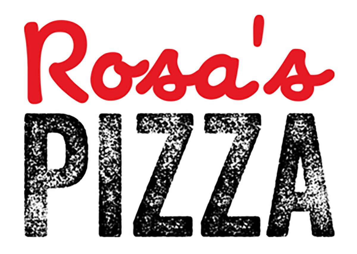 Rosa's Pizza, destro by fire, set to reopen soon in Whitewater ... on depere street map, 541 rush street map, uw map,