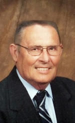 Phillip Dean Feldkirchner