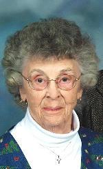 Mary E. Arndt
