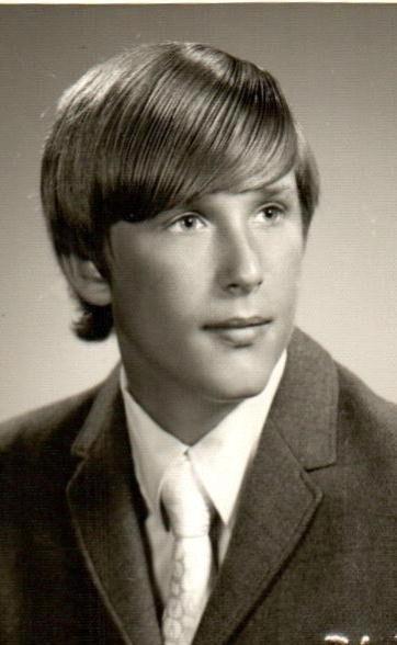 Dennis J. Venable
