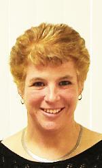 Julie L. Dregne