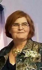 Sally Reisem