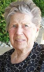 Janette R. Earleywine