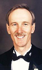 Michael S. Ostrander