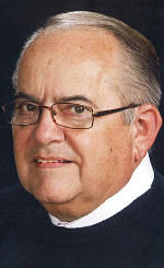 William Joseph Byrne