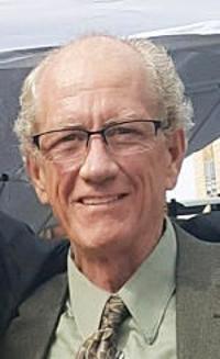 Robert Bobby Purnell Iii Obituaries Gazettextra Com