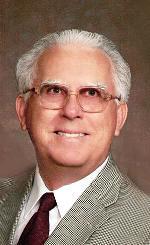 Keith E. Gibney