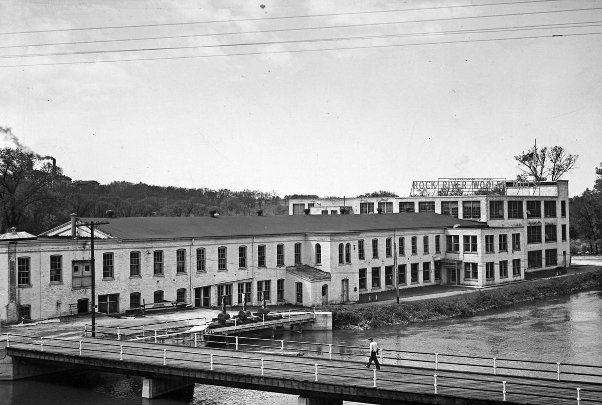 190211_PANORAM_1