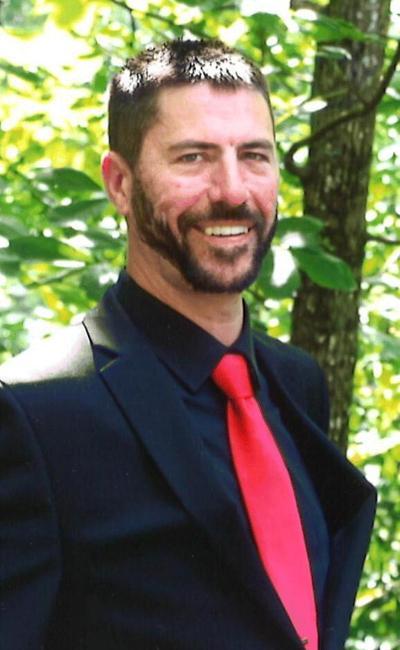 Robert A. Dye